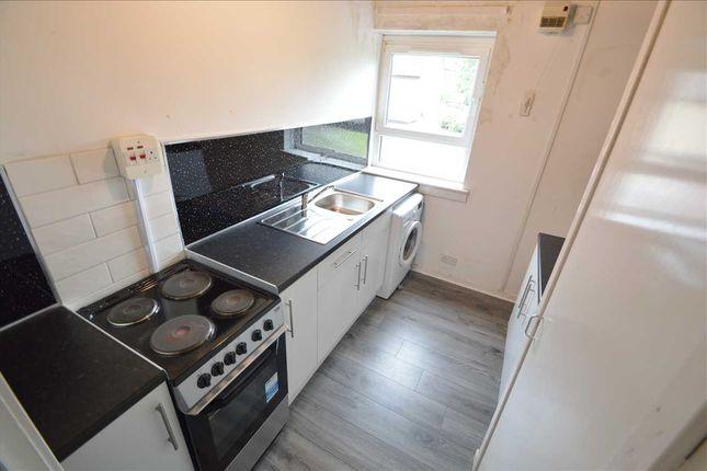 Kitchen of Argyle Drive, Hamilton ML3