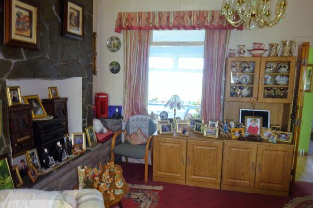 Image 2 of Broadmead House, Penuel, Llanmorlais, Gower, Swansea SA4