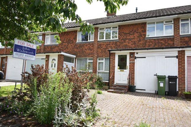 Photo 12 of Post House Lane, Bookham, Leatherhead KT23