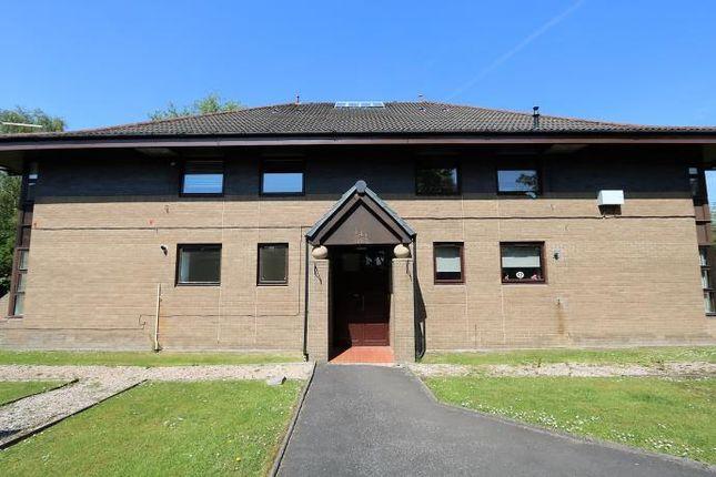 Thumbnail Flat to rent in Hamilton Road, Mount Vernon, Glasgow