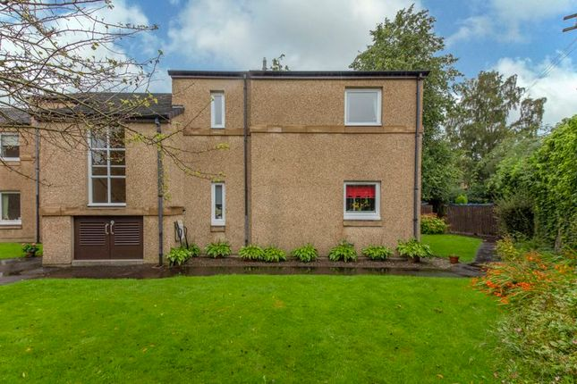 Photo 2 of Grendon Court, Stirling FK8