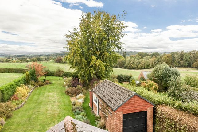Semi-detached house for sale in 30 Cade Hill Road, Stocksfield, Northumberland