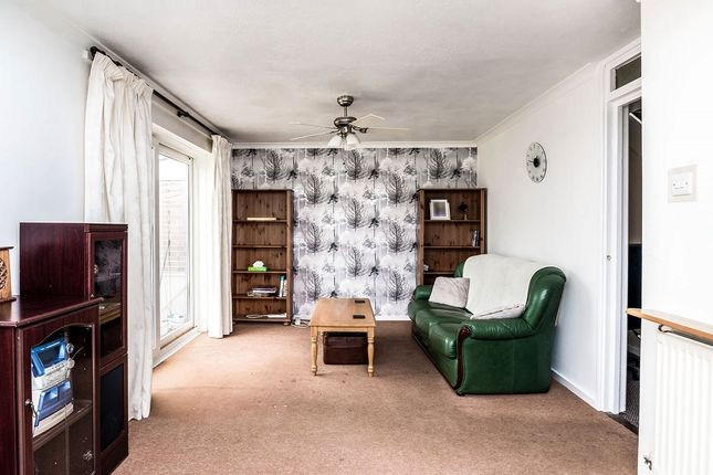 Lounge/Diner of Churchway, Stirchley, Telford, Shropshire TF3