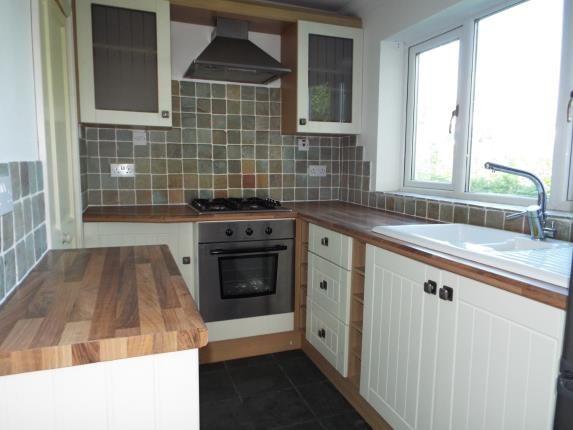Kitchen of Fakenham, Norfolk, England NR21