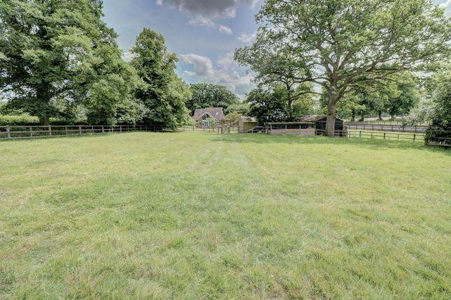 Photo 16 of Somersbury Lane, Ewhurst, Cranleigh GU6
