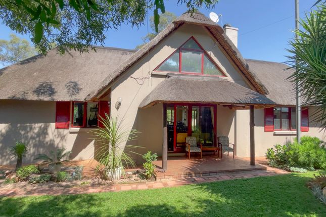Cottage for sale in Papenfus Drive, Beaulieu, Midrand, Gauteng, South Africa