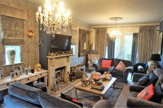 Lounge of Stanningden Rise, Sowerby Bridge HX6