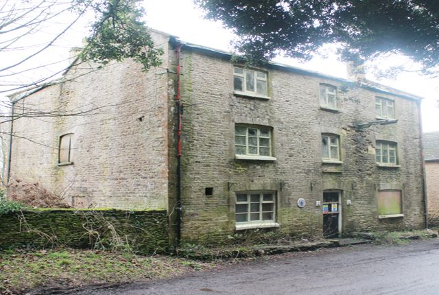Thumbnail Pub/bar for sale in Great Rollright, Chipping Norton
