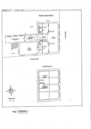 3 bed apartment for sale in Via Dei Benci, 50122 Firenze Fi, Italy