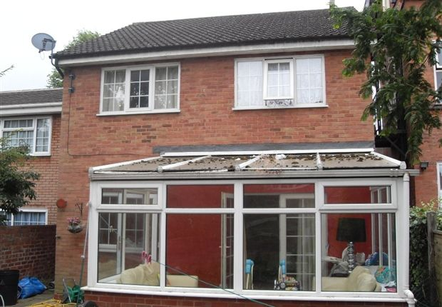 Thumbnail Room to rent in Greenhill Road, Moseley