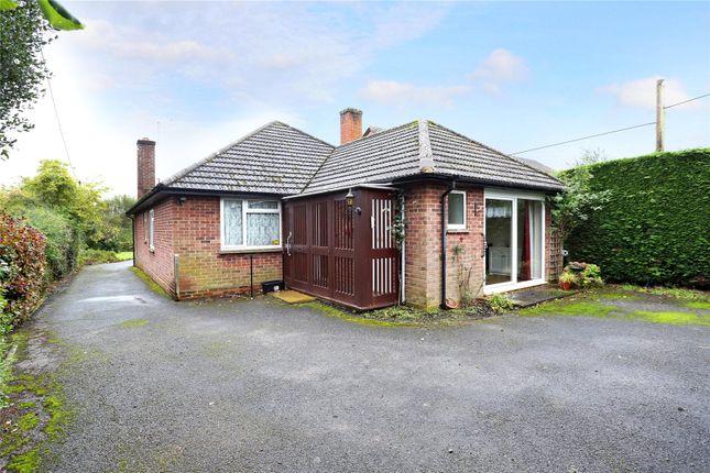 Picture No. 10 of Longmoor Road, Liphook, Hampshire GU30