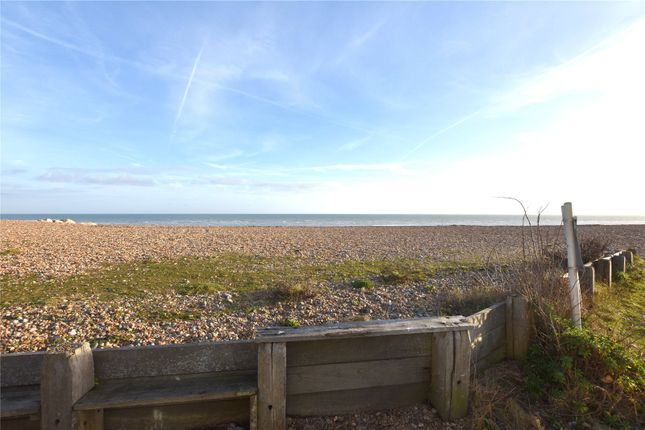 Picture No. 05 of West Beach, Brighton Road, Lancing, West Sussex BN15