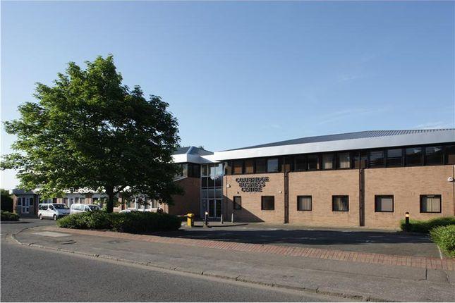 Thumbnail Office to let in Coatbridge Business Centre, Main Street, Coatbridge, Lanarkshire, Scotland