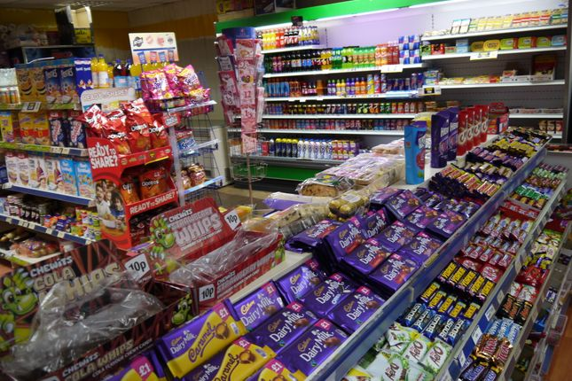 Photo 2 of Off License & Convenience HD6, West Yorkshire