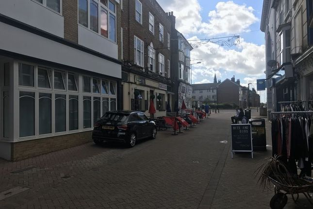 Photo 4 of High Street, Margate CT9