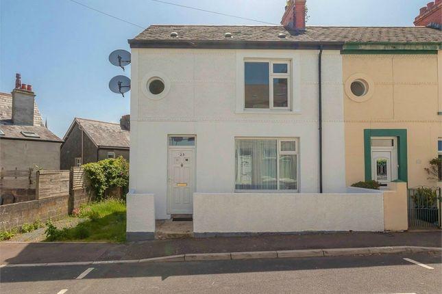 Primrose Street, Bangor, County Down BT20