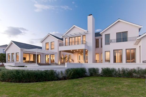 Photo of Val De Vie 761, Val De Vie Estate, Paarl, Western Cape, 7646
