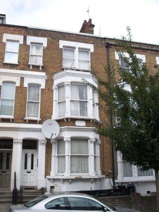 Thumbnail Room to rent in Gascony Avenue, Kilburn, London