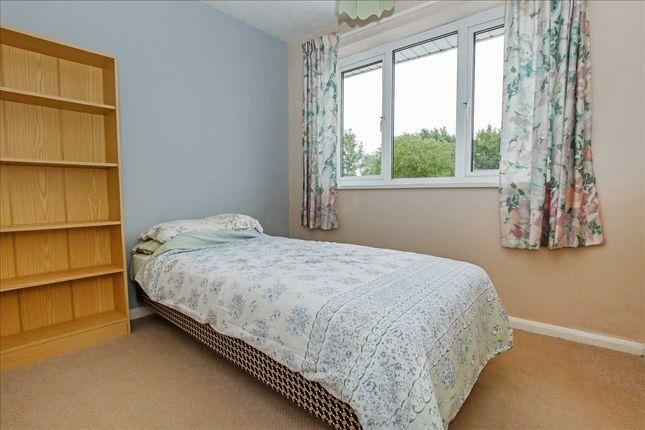 Bedroom 3 of Station Road, Reepham, Lincoln LN3