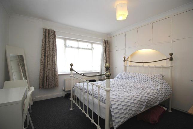 Bedroom 1 of Beecham Road, Reading RG30