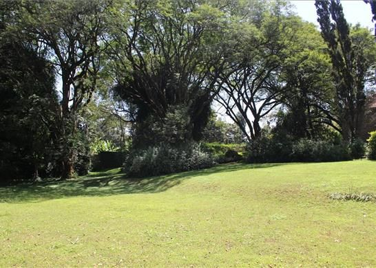 Thumbnail Property for sale in Rura Drive Off Tree Lane, Nairobi, Kenya