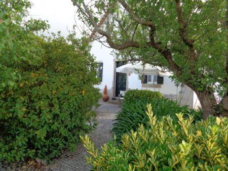 Image 16 2 Bedroom House - Silver Coast, Cadaval (Av1728)