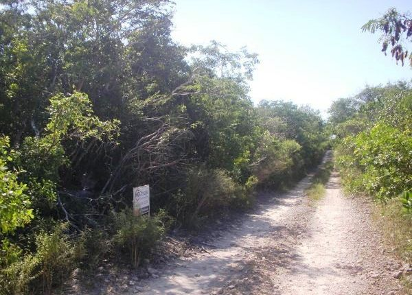 Land for sale in Island Harbour, Exuma, The Bahamas