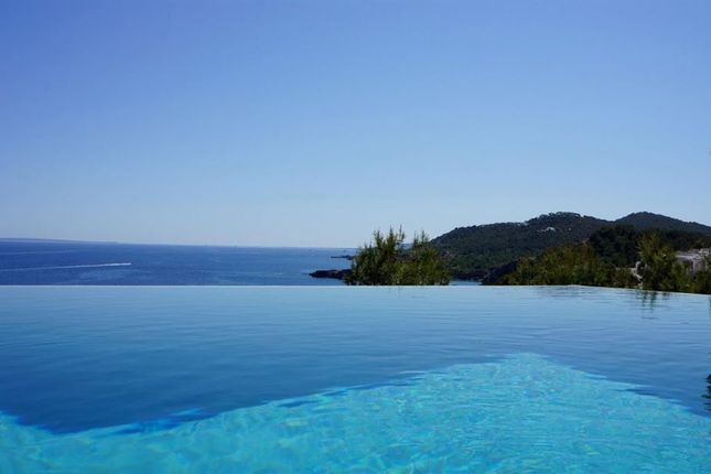 Thumbnail Villa for sale in San José, San Jose, Ibiza, Balearic Islands, Spain