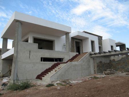 Image 36 4 Bedroom Villa - Central Algarve, Sao Bras De Alportel (Jv101459)