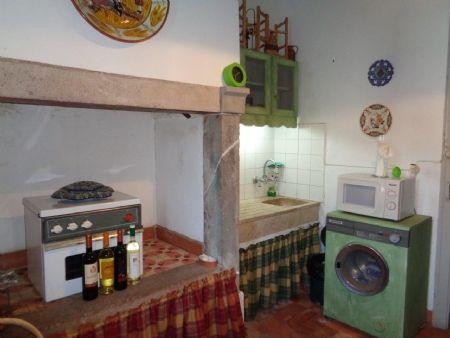 Image 4 2 Bedroom House - Silver Coast, Cadaval (Av1728)