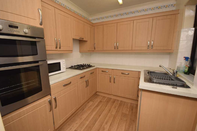 Thumbnail End terrace house to rent in Portland Street, Colne