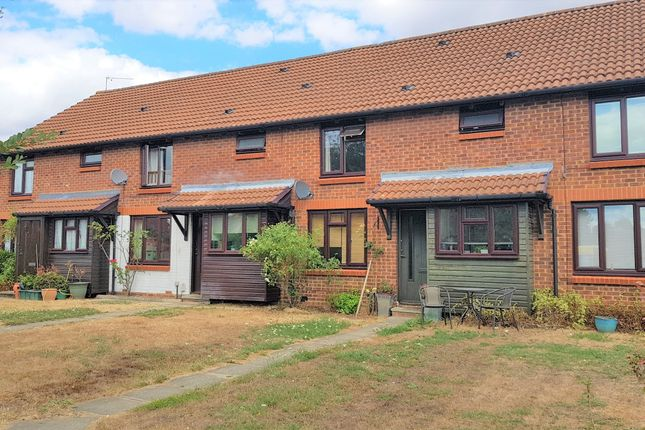 Thumbnail Property to rent in Cobb Close, Datchet, Berkshire