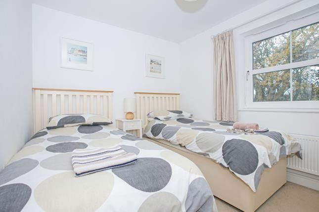 Bedroom 2 of Swanpool Road, Falmouth, Cornwall TR11