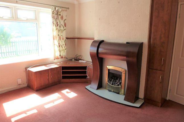 Lounge of Kelso Grove, Dalton, Huddersfield HD5