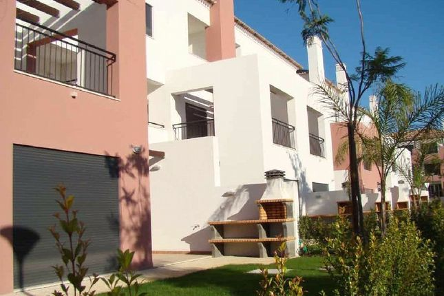 3 bed town house for sale in Portugal, Algarve, Cabanas De Tavira