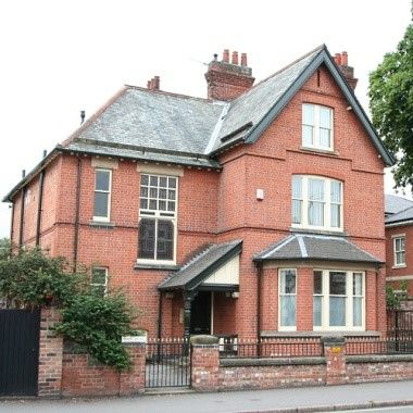 Thumbnail Office to let in Ashbourne Road, Derby