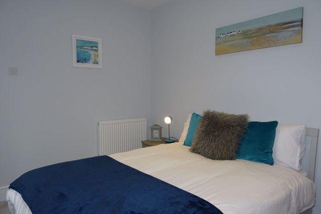 Room to rent in Rm2, Aldermans Drive, Peterborough PE3
