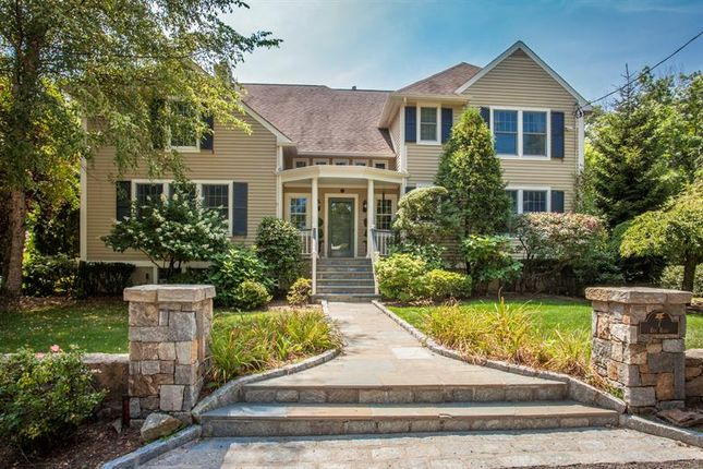 Thumbnail Property for sale in 7 Rye Road Port Chester, Port Chester, New York, 10573, United States Of America