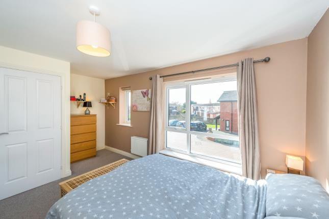 Bedroom 1 of Bridgemill Close, Netherley, Liverpool, Merseyside L27