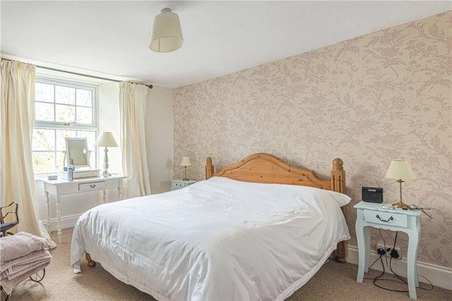 Bedroom 2 of Thornhill, Stalbridge, Sturminster Newton, Dorset DT10