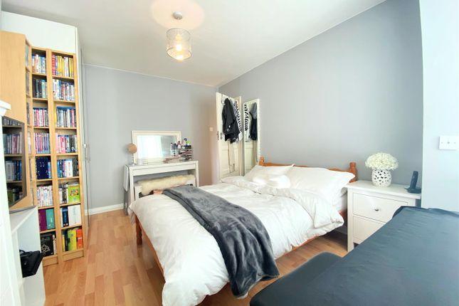 Bedroom 2 of St. Peters Close, Ruislip HA4