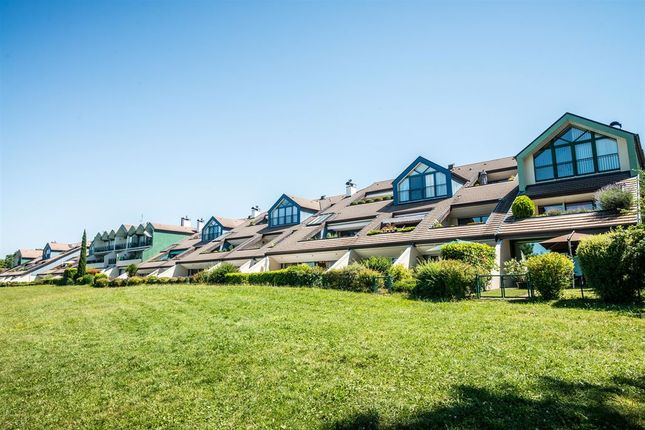 2 bed property for sale in Anthy Sur Leman, Haute-Savoie, France