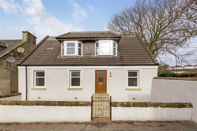 Thumbnail Property for sale in 76, High Beveridgewell, Dunfermline, Fife