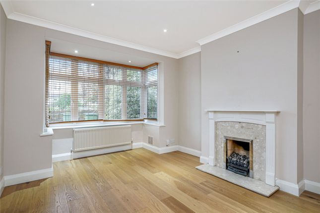 Family Room of Torrington Road, Claygate, Esher, Surrey KT10