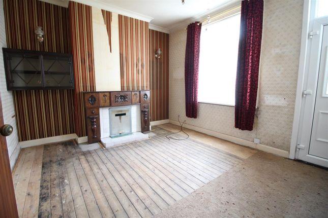 Lounge of Middleton Lane, Rothwell, Leeds LS26