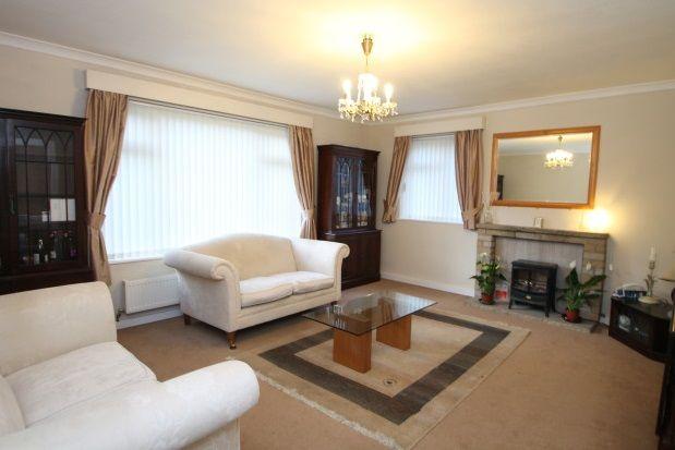 Thumbnail Flat to rent in Knoll House, Beckenham