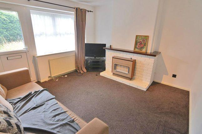 Dsc_0364 of Hempshill Lane, Bulwell, Nottingham NG6