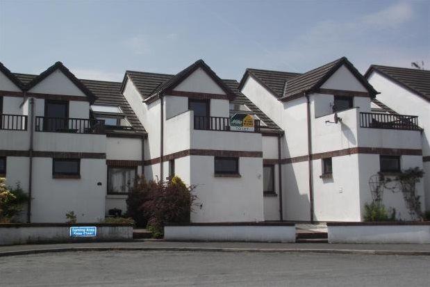 Thumbnail Property to rent in Rivendell, Wadebridge