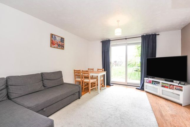 Semi-detached house for sale in Laindon, Basildon, Essex
