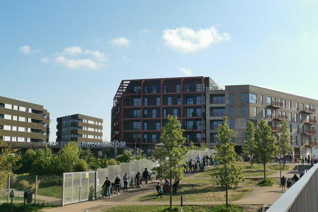 Find 2 Bedroom Flats And Apartments To Rent In Hackney Wick Zoopla
